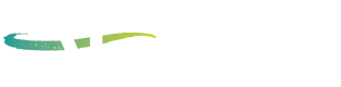 Asturhealth